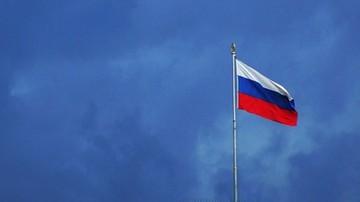 21-05-2017 15:47 Rosja złożyła pozew do WTO przeciwko Ukrainie