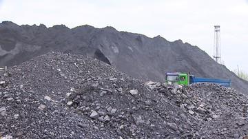 24-04-2017 16:00 Prokuratura zaskarżyła uniewinnienia ws. korupcji w górnictwie. Oskarżeni mieli przyjąć ok. 9 mln zł łapówek