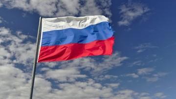11-07-2017 14:01 Rosja twierdzi, że porozumienie Ukraina-UE łamie reguły WTO