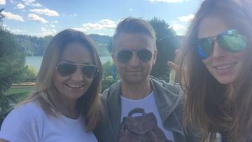 """08-07-2016 11:15 Zobacz, jakie atrakcje czekają na turystów w górach. """"Lato Polsat News"""" w Pieninach"""