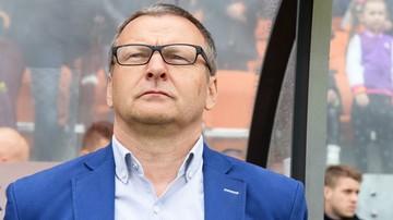 """2017-08-20 Nice 1 liga: Pierwsze zwycięstwo GKS-u Katowice. """"Sędzia podejmował dziwne decyzje"""""""