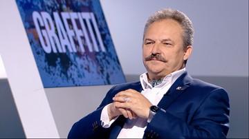 """""""Pompowanie Donalda Tuska"""". Jakubiak o planowanym przesłuchaniu szefa Rady Europejskiej"""