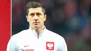 2017-03-21 Lewandowski: Piłkarze z reprezentacji A nie powinni grać na Euro U-21!