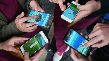 """25-07-2016 21:30 Pokemon Go. 28-latek w USA """"złapał je wszystkie"""""""