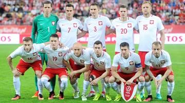 2016-06-09 Euro 2016: Dziennikarze The Times dają Polsce szanse na ćwierćfinał