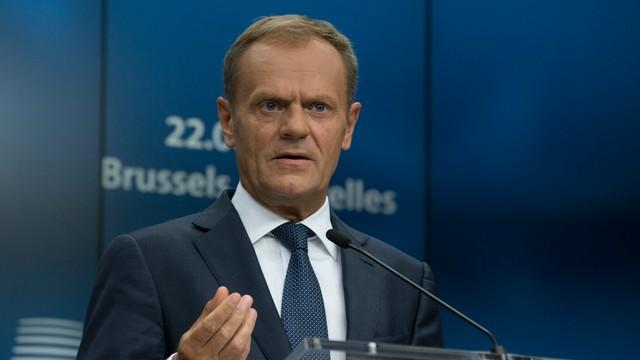 Unia Europejska przedłuży sankcje wobec Rosji