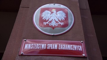"""""""Polska nie ma pełnej swobody wyboru osób do relokacji"""". MSWiA odpowiada Schetynie"""