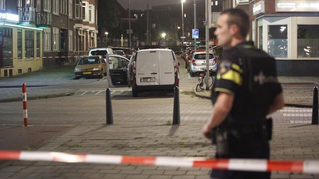 Holandia: Odwołano koncert rockowy z powodu zagrożenia terrorystycznego