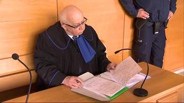 Kraków: sąd oddalił pozew ws. sformułowania
