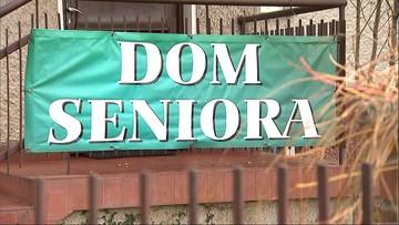2016-10-26 Nielegalny dom spokojnej starości w Rumi zamknięty