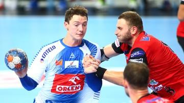 2015-09-12 Orlen Wisła Płock pokonał Azoty Puławy po morderczej pogoni!