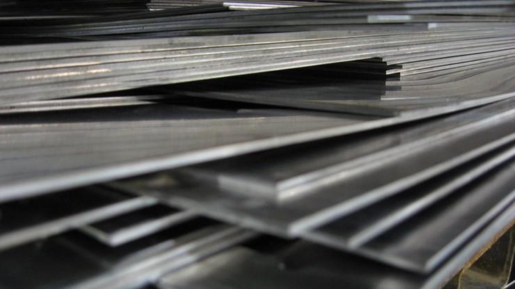 Wielka Brytania: wypadek w zakładach recyklingu metali. Pięć osób nie żyje