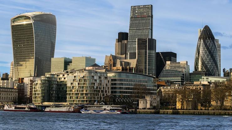 Eksperci ostrzegają przed wpływem Brexitu na sektor bankowy