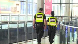 Czy Polskie służby są przygotowane do walki z terroryzmem? Eksperci mają wątpliwości