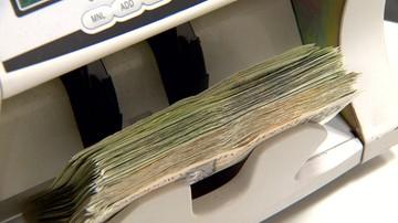 04-03-2016 16:25 Bankowcy: oddzielić fundusze banków i SKOK-ów w Bankowym Funduszu Gwarancyjnym