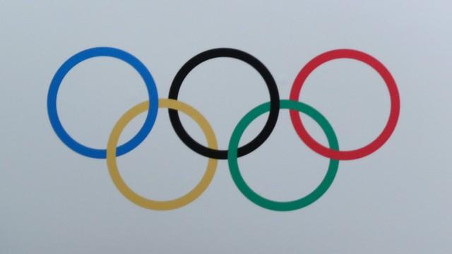 Poznaliśmy gospodarzy Igrzysk Olimpijskich w 2024 i 2028 roku
