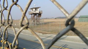 16-08-2016 08:05 Wypadek w bazie wojskowej w Korei Płd. Zginęło trzech żołnierzy