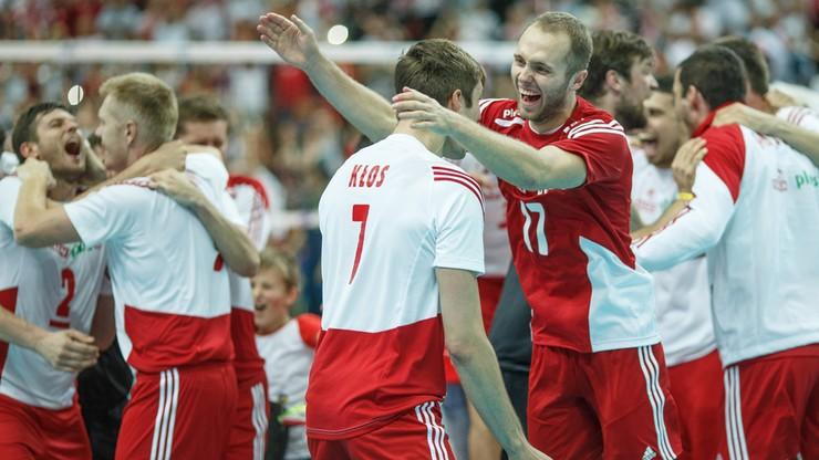 Droga Polaków do mistrzostwa świata