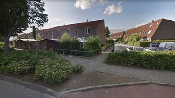 11-01-2018 16:35 Holendrzy nie chcą mieszkać w sąsiedztwie Polaków
