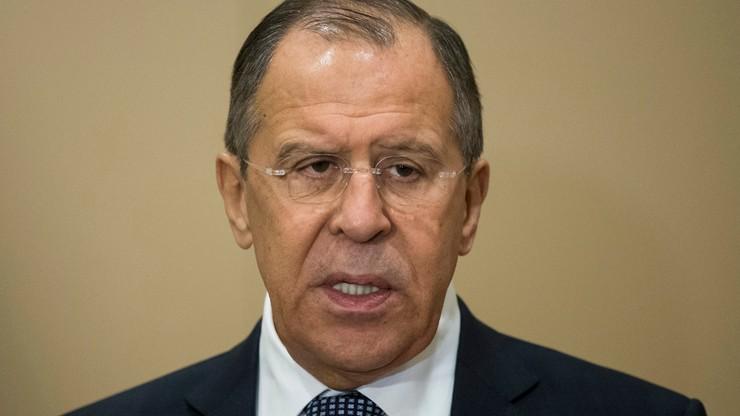 USA: telewizja oskarża Putina o manipulowanie przy wyborach. Moskwa: nonsens