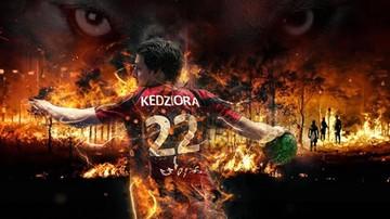 2016-11-16 Czerwone Wilki z Głogowa, czyli polskie gwiazdy reprezentacji Belgii