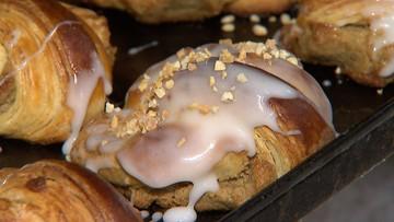 11-11-2016 08:48 Nie tylko rogale i gęsina. Europejskie tradycje kulinarne na dzień św. Marcina