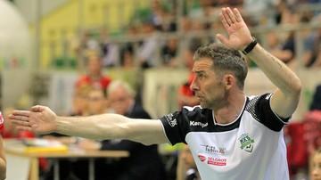 2017-06-06 Hrupec zwolniony z Selgrosu