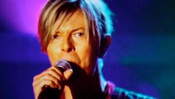 Kolekcja sztuki Davida Bowie trafi na aukcje. Warta jest 10 milionów funtów