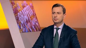 """17-06-2016 09:28 """"Widać, że PiS nie lubi samorządów"""" - Kosiniak-Kamysz o kontroli CBA we wszystkich województwach"""
