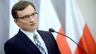 Ziobro: Liczę na dobrą współpracę komisji weryfikacyjnej z prokuraturą