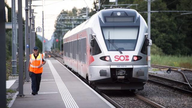 Szwajcaria: policja wstępnie wyklucza motyw terrorystyczny ataku