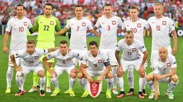 2016-07-01 Euro 2016: Błaszczykowski po raz 84. Lewandowski wyprzedził Bońka