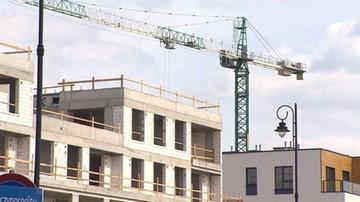 Nieruchomości w ramach programu Mieszkanie plus na gruntach Poczty Polskiej i PKP