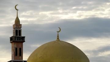 29-01-2016 14:08 Atak bombowy w meczecie w Arabii Saudyjskiej. Dwie ofiary