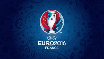 2015-12-03 Euro 2016: Kiedy jest losowanie?