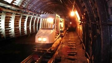 20-05-2016 10:12 Polska Grupa Górnicza połączy kopalnie, by poprawić ich efektywność