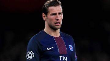 2016-12-11 Ligue 1: Krychowiak zszedł i PSG w końcu zaczęło grać...