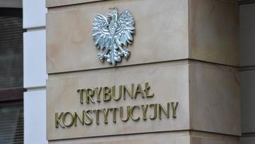 19-10-2016 17:39 Zgromadzenie Ogólne TK nie zakończyło prac nad nowym regulaminem TK