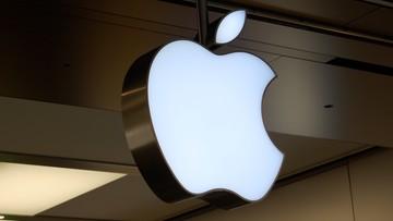 """19-02-2016 15:19 Giganci IT murem za Apple w sporze z FBI. """"Kłopotliwy precedens"""""""