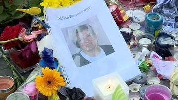 01-04-2016 18:44 W Brukseli pożegnano Polkę, która zginęła w zamachach