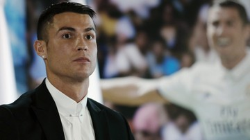 2016-11-08 Lepa: Ronaldo krezusem? Gdzie tam – sportowy biedak z Europy