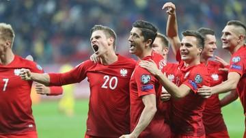 2017-01-01 Najlepsze z najlepszych reprezentacji Polski w 2016 roku (WIDEO)