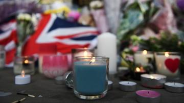24-05-2017 08:07 MSZ: co najmniej dwoje Polaków zginęło w ataku terrorystycznym w Manchesterze