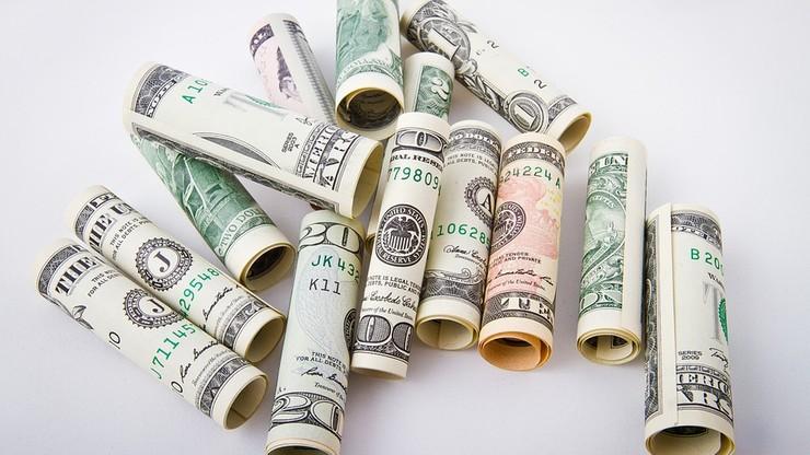 11 mln dolarów zniknęło z państwowego skarbca w Gambii. Po wyjeździe byłego prezydenta