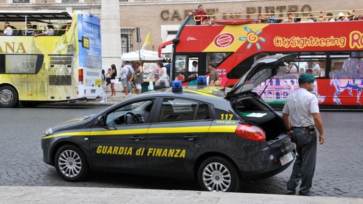 Włoskie MSW będzie sprawdzać, kto finansuje ośrodki islamskie
