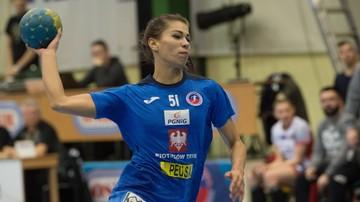 2017-08-05 Piotrcovia wygrała turniej w Kielcach