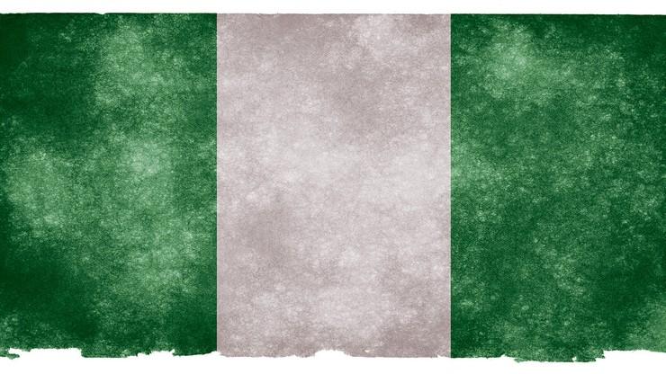 Nigeria: w eksplozji gazu zginęło ponad 100 osób