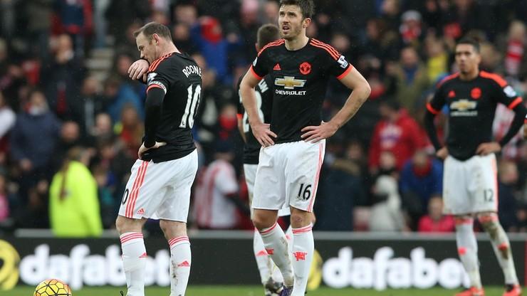 71 funtów za bilet na mecz. Protest fanów Manchesteru United