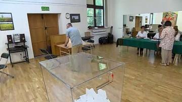 29-05-2017 05:22 Referendum w Konstancinie-Jeziornie nieważne. Zabrakło ok. stu głosów