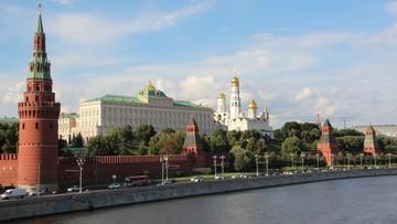 2016-10-21 Koło Kremla nie działa GPS